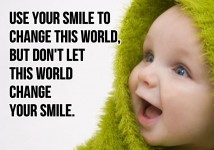 smile-quotes-23