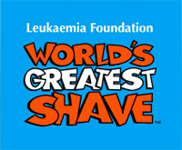 World's Greatest Shave 2014